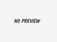 Promo / Videoproiezioni senza limiti