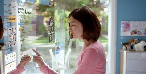 come-applicare-pellicola-olografica